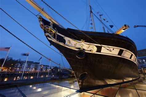 Facts About Easter by New Brunel Museum Confirmed Major Funding Award Ss