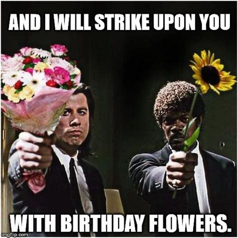 Inappropriate Birthday Memes - birthday memes for women with sweet quotes happy