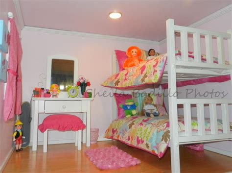 american doll bedroom american girl doll play amazing american girl doll house