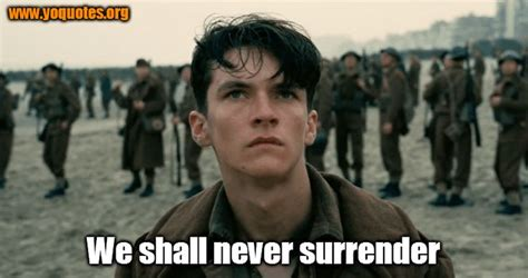 dunkirk film quotes the 25 best dunkirk movie ideas on pinterest harry