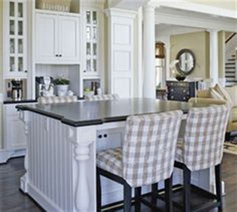 1000 images about dining island on kitchen table kitchen islands and counter