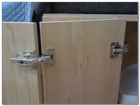 Adjust Cabinet Doors Kitchen Cabinet Corner Hinges Cabinet Home Design Ideas Mg9vmmrmry