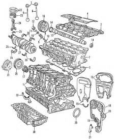 99 volvo s70 engine diagram 99 free engine image for user manual