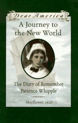 the journey my life journal diary of a wimpy kid a journey to the new world by kathryn lasky reviews description more isbn 9780590502146