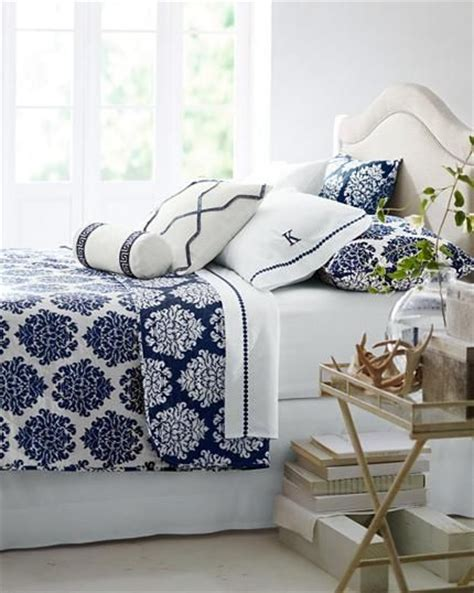 white and blue bedroom 17 best images about navy other colors on pinterest