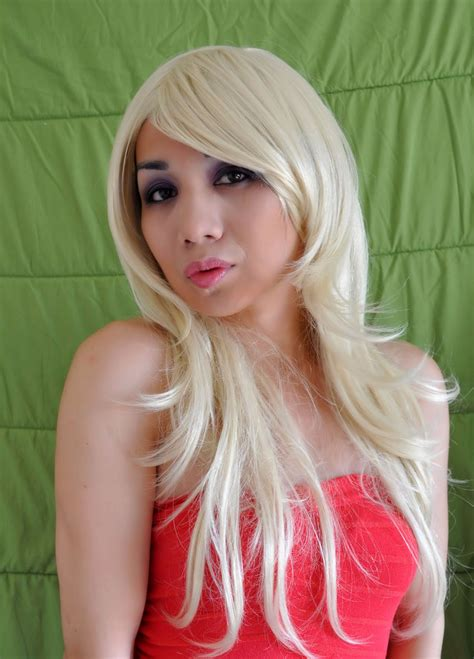 crossdresser forced to get a bob hairstyle sissy forced haircut in salon newhairstylesformen2014 com