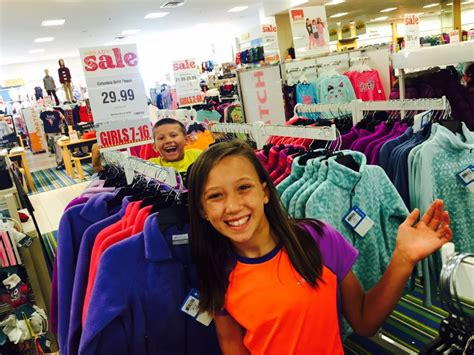 Partridge Creek Gift Cards - back to school shopping at the mall at partridge creek