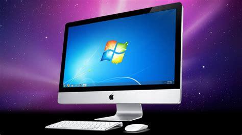 best mac screen capture best 5 screen recording software for your mac