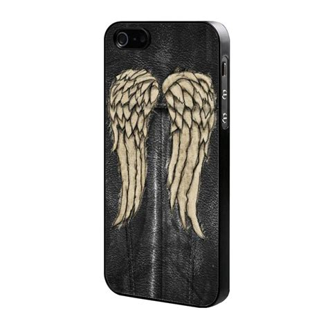 The Walking Dead Casing Iphone 7 6s Plus 5s 5c 4s Cases Samsung 11 the walking dead daryl dixon