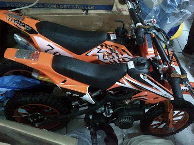 Ban Dalam Mini Gp 50cc 2 Tak X5 Australia toko motor atv trail 50cc