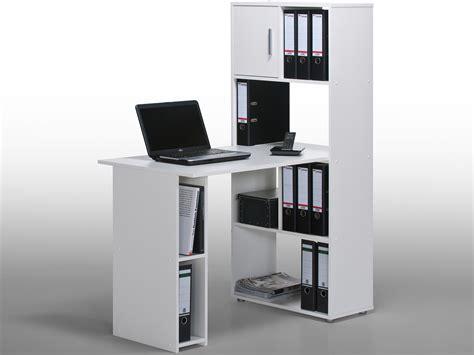 Regal Tisch by Schreibtisch Computertisch Schreibtischkombination Kombi