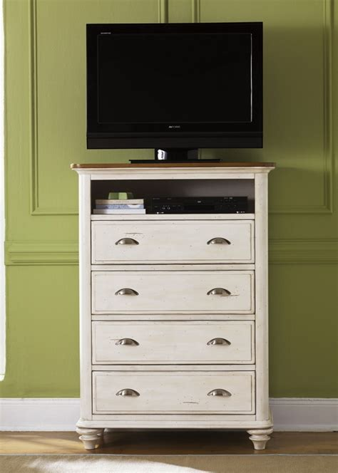 ocean isle bisque and natural pine file cabinet ocean isle youth panel bed 4 piece bedroom set in bisque