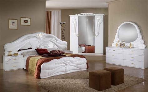 chambre a coucher discount s0lde design chambre 224 coucher bn white