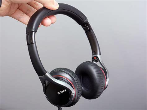 Headphone Sony Mdr 10rc With Talk 图 索尼mdr 10rc图片 sony mdr 10rc 图片 场景图 第6页 太平洋产品报价