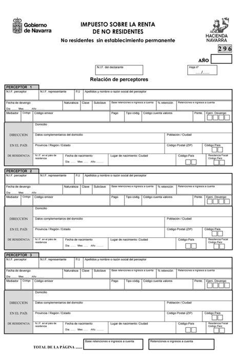 formato dian certificados de ingresos y retenciones 2015 dian certificado de ingresos y retenciones 2015 187