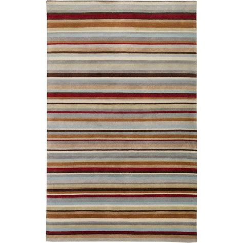 Karolus Area Rug Home Decorators Collection Karolus Gray And Black 9 Ft 9 In X 13 Ft 9 In Area Rug 3242260270