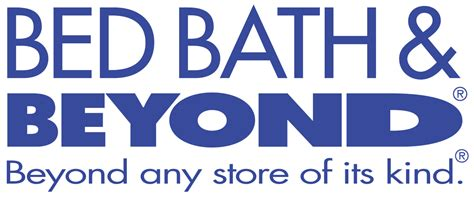 bed n bath beyond bed bath beyond wikipedia