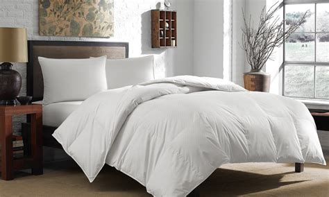 what is an alternative comforter down comforters vs down alternative comforters