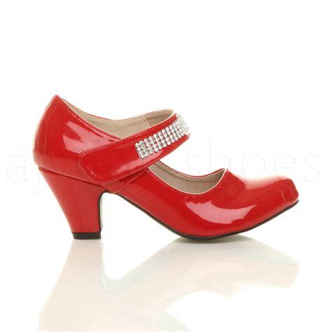 best shoes for heel childrens low heel wedding