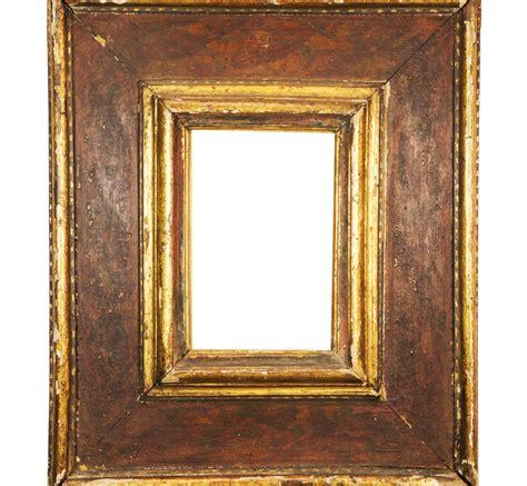 antike rahmen brown plateframe antike rahmen