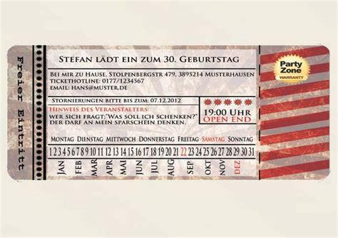 Hochzeitseinladung Geldwunsch by Geburtstagseinladungen Ticket Hochzeit Einladung