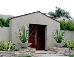 Desert Backyard Landscaping Ideas » Home Design