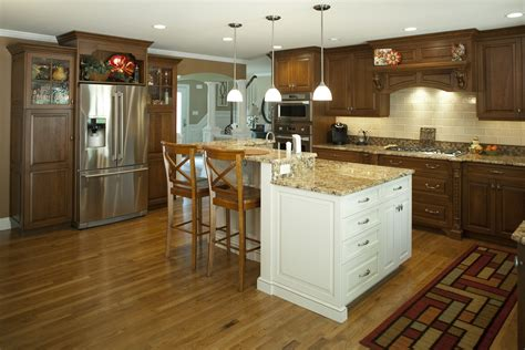 kitchen cabinets newark nj 100 continental kitchen cabinets unfinished oak