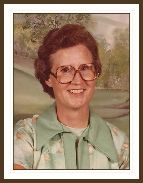 lillian katherine rummage pratt obituary summertown