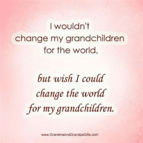 Pdf What I Wish For My Grandchild by 17 Best Ideas About Grandchildren On