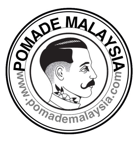 Pomade President pomade malaysia the largest pomade seller in malaysia