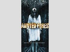 Haunted Forest (2007) - IMDb Emmy 2015 Winners