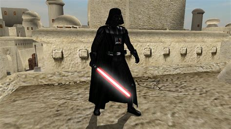 star wars battlefront ii darth vader darth vader image battlefront evolved mod for star wars battlefront ii mod db