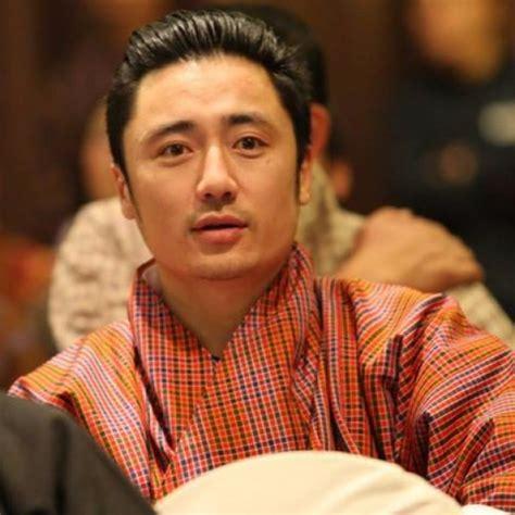 images if actor lhakpa dhendup sonam tenzin sergyel bhutan movie actor