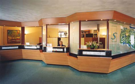 interieur design bedrijven interieuradvies bedrijven janine denton
