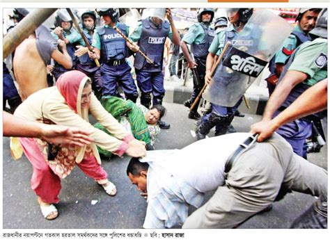 violations human righhts human rights in bangladesh violation of human rights in