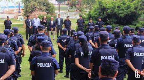 inscripciones abiertas para ingresar a la polica bonaerense abri 243 la inscripci 243 n para incorporarse a la polic 237 a bonaerense