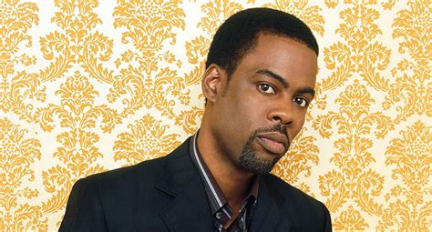 chris rock house comedian actor chris rock s house in new jersey starmap