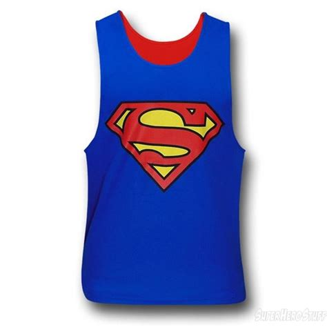 Collection Lany Tshirt Logo Superman free superman shield template free clip free clip on clipart library