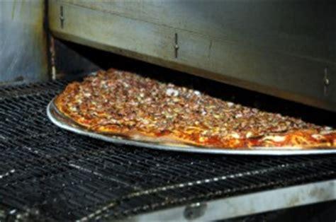 joseppi s pizza mega meat challenge
