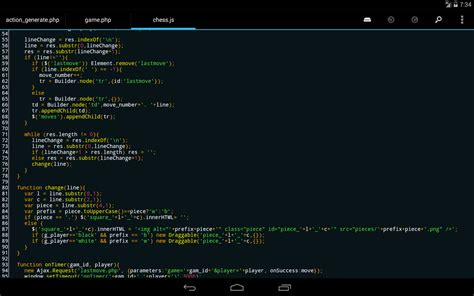 android theme generator software droidedit pro code editor android apps on google play