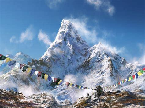 Himalayan L | pr 234 t pour gravir l himalaya les destinations parfaites