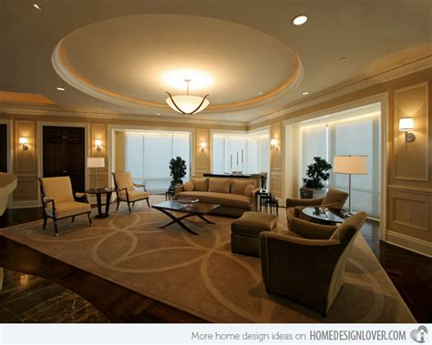 sophisticated living rooms 15 sophisticated formal living room designs living room