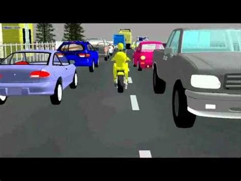 road traffic act section 5 road to jamaica videolike