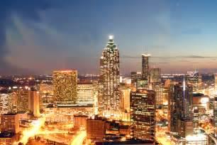 In Atlanta File Downtown Atlanta Jpg Wikimedia Commons