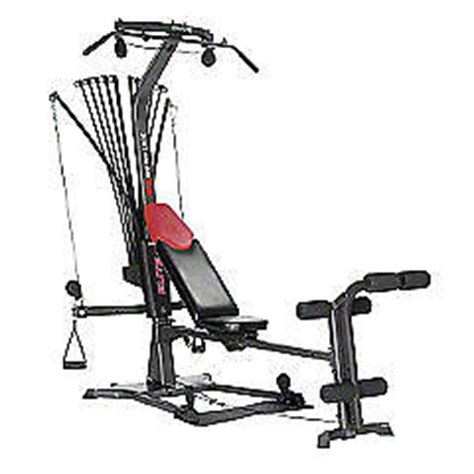 bowflex elite buy or sell exercise equipment in ontario