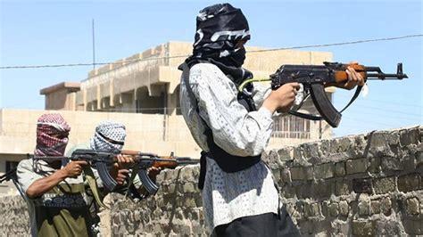 imagenes impactantes del estado islamico estado isl 225 mico temas de rt