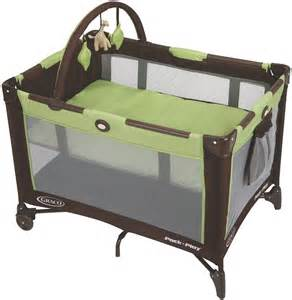graco pack n play on the go travel playard baby cinema