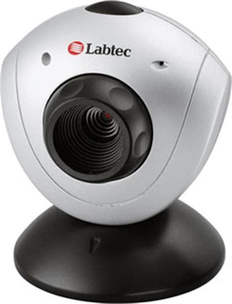 labtec web driver drivers vista pour les webcams labtec