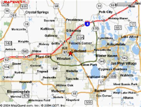 lakeland florida map orlando fl real estate information neighborhoodscout 2015 personal
