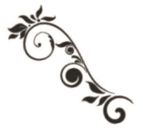 design pattern coreldraw how to make floral designs coreldraw x6 coreldraw